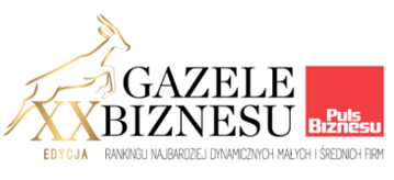 Icom Poland wins the Gazele Biznesu award in 2019